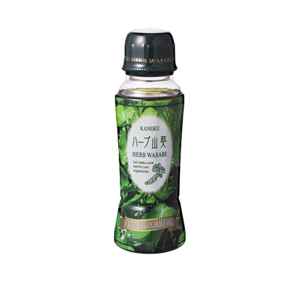 Herb Wasabi